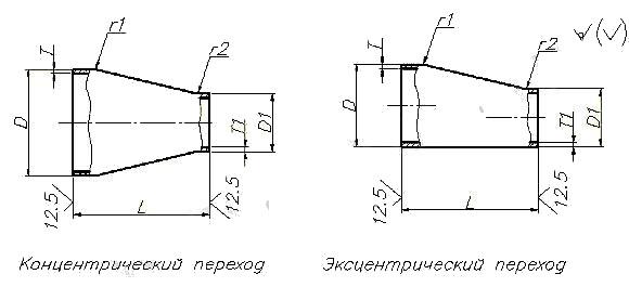 perehod_ekscentricheskiy_tu_1468030208722802002